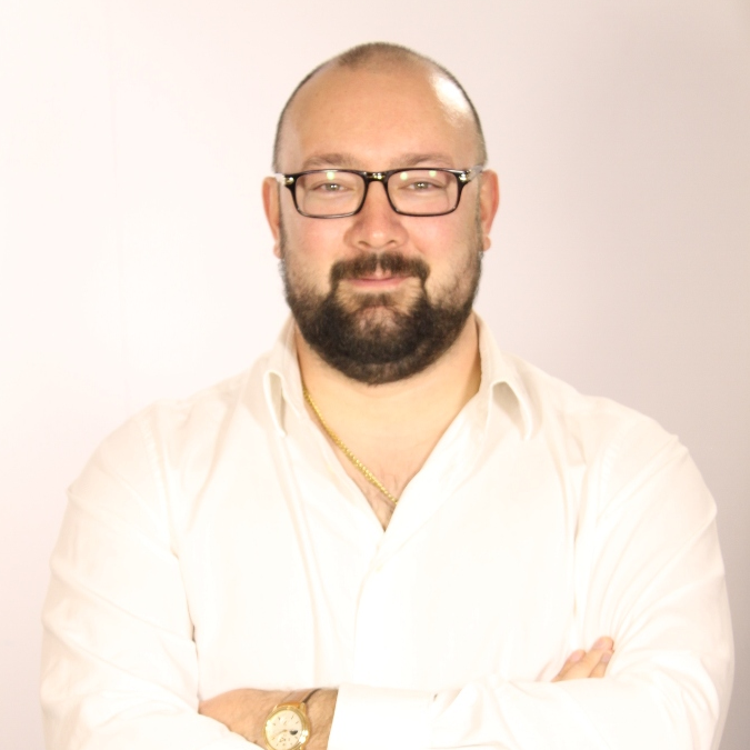 Иванов Павел_генеральный директор