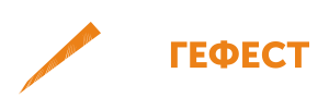 interactivefamily.ru